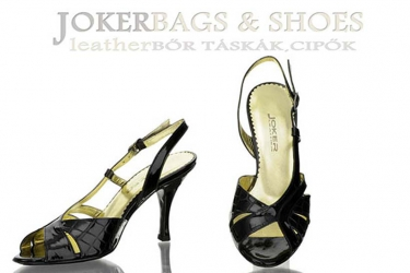 Joker Leather reopen