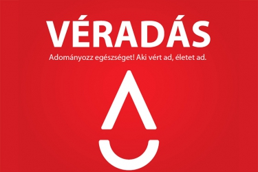 Blood donation in Mammut: 3.Nov.