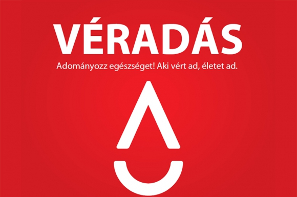 Blood donation in Mammut: 20 Jan