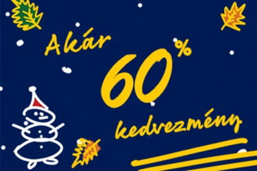 L'OCCITANE winter sale