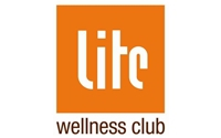 Lite Wellness Club - Mammut