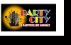Party City / Party Point Extra