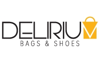 DELIRIUM bags and shoes