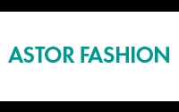 Astor Fashion