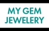 My GEM Jewelery