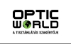Optic World