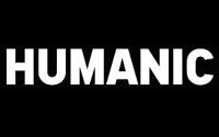 supykids mammut magyarország 26596c2143