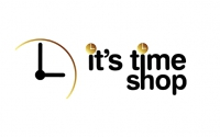 It's Time Shop