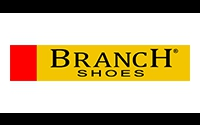 Branch Shoes
