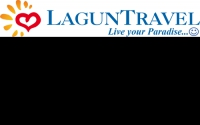 Lagun Travel