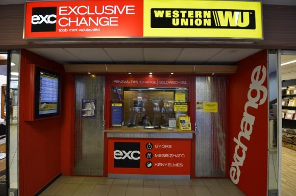 Forex Bureau Ubumwe - Pénzkiadó automata/bank/pénzváltó - Gisenyi - HERE WeGo
