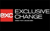 Exclusive Change (M. II. -1.)