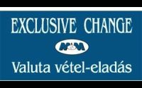 Exclusive Change (M. II. 2.)