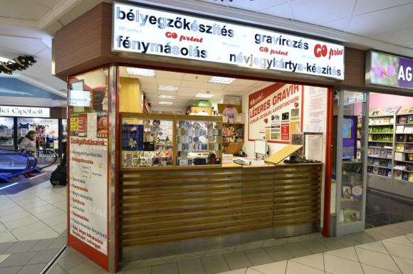 3667ccb801 Cégünk, 1994-es alapítása óta folyamatosan bővülő szolgáltatásokkal van  jelen a piacon. Budapest különböző pontjain (14 helyszínen) várjuk  ügyfeleinket.